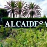 Alcaidesa