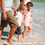 beach alcaidesa